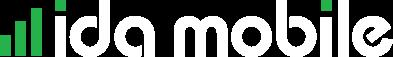 iDa Mobile Logo