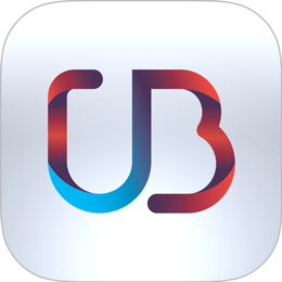 UBRR Bank