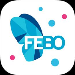 FEBO Telecom