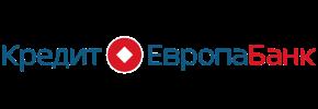 CreditEuropa