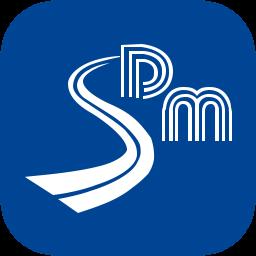 SDMBank